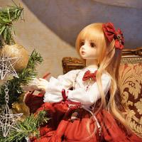 天使の里 ~Christmas Fair 2016~
