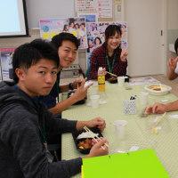 10月のオープンキャンパスレポート☆★