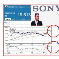 ソニー、営業益5千億円超狙えるか!?