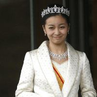 プリンセス佳子、ICUの制度利用してイギリスのリーズ大に留学へ。