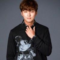 ユン・シユン、10月に来日ファンミーティング開催決定