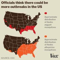 ホワイトハウスにハイジャックされたジカウイルス感染症のリスクコミュニケーションは共和党攻撃手段に