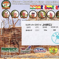 DXCC WANTED LIST 2017/05/14