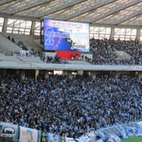 天皇杯準々決勝 F東京×川崎
