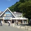 高尾山 健康登山<9回目>