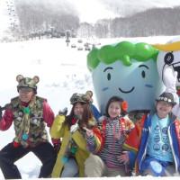 20170225:田沢湖高原雪まつり:秋田まるまる愛好会: