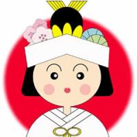 6月28日の日本民話 お花とごんべえ