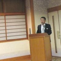 名門・高知東高校卒業式・祝賀会