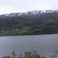 北欧4カ国旅行記パート7