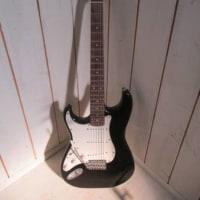 「セルダー SELDER エレキギター 左利き用 楽器」を買取させていただきました。