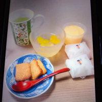編み物教室~