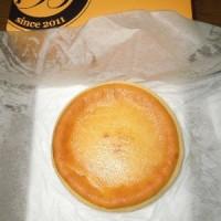 戦前の悪法を思わせる 「共謀罪」衆院通過/東京都議選 なれ合いを脱せるか/「ジャージーミルクチーズケーキ」と初物の空豆