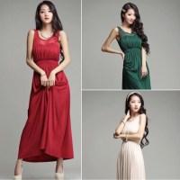アルカドレスなら、他にはないオシャレで可愛いドレスを多数取り揃えています