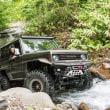 『4WD北海道』
