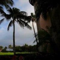 ゴルフをラウンドすることがなぜ悪い?