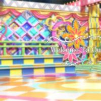 デレステ【イベント】ロ〇っ子party time