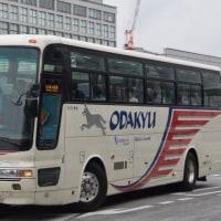 小田急C 5206