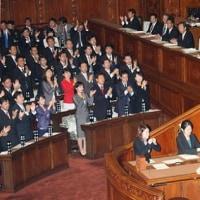 宮内庁にもゲスがいた・・・・って、小和田経由の外務省、創価も多いのだけど