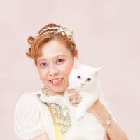 2017年 Yuko Fairy , Yuko Tsukazaki (Profile Photos)