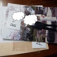 肖像画のお求めは信頼の「吉田肖像美術」へお任せください!