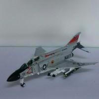 F-4J VF-31 AC101