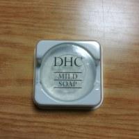 DHC オリーブすべすべミニセットがお得!