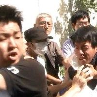 警視庁公安刑事を告訴 全学連大会襲撃に大反撃 弁護団31人と共に権力を断罪