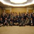麻布柔友会 平成28年度総会及び懇親会が開催されました