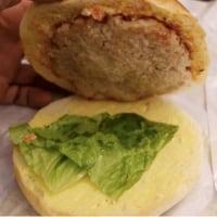 【衝撃】無慈悲過ぎる!北朝鮮の機内食があまりに衝撃的だと海外で話題に!