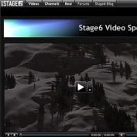 stage 6 Divx