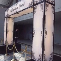 LIVE TOUR 2012 - TONE - @������ɡ���