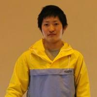 ◎【フットサル】日本一への想い 関西フットサルリーグ開幕