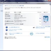自作パソコン完成!