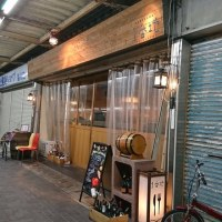 KAKEGAWA一番地(掛川駅)