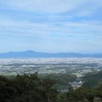 西国第二十番 善峯寺