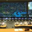 警視庁でサイバー対策、交通管制センターを視察