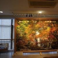 秋の展示2