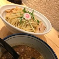 つけ麺屋銀四郎