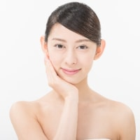 乾燥肌予防のスキンケアで最も注意していてほしいのは…。