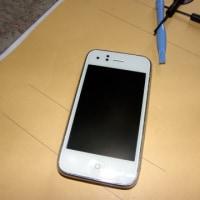 ☆技術の時間(iPhone アイフォン ガラス割れ 修理)
