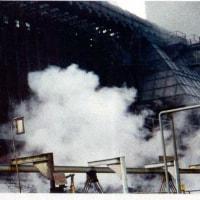 全国的製鉄所コークス工場健康診断ついて