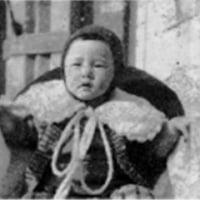 大相撲について考えたくなり、09年のブログを振り返って居たら、偶然に盗まれた絵(jpeg化されたfile)を発見した