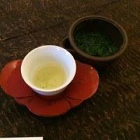 茶遊会 新春