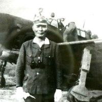 宇垣纏(1890-1945)