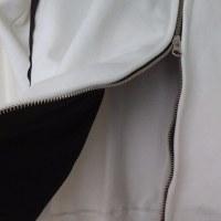 昨日こちらでご紹介したメンズスエットジャケット