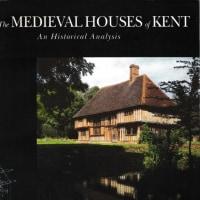 ͽ�� �� �����ꥹ�θš�̱�ȡ��� �� ��THE MEDIEVAL HOUSES of KENT�ɤξҲ�