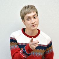 ZE:A 独占インタビュー(11/7)