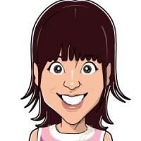 NMB藤江れいな女優転身宣言!
