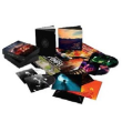 David Gilmour	/	Live At Pompeii (Deluxe Box)