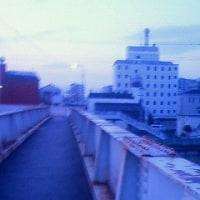 歩道橋FILE.212